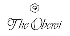 the-obreoi
